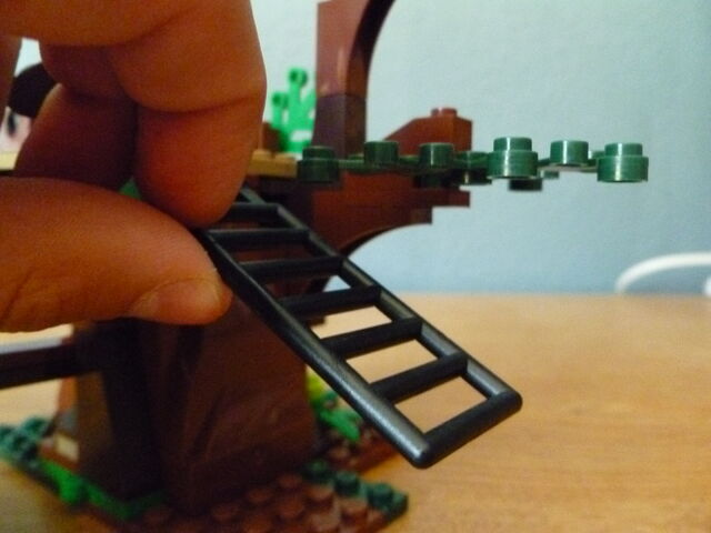 File:Ladder.jpg