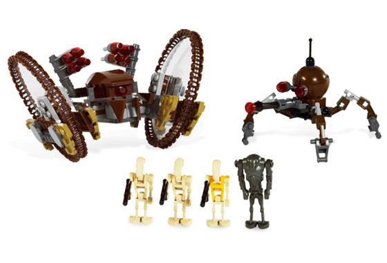 File:HAILFIRE DROID AND SPIDER DROID pic.jpg