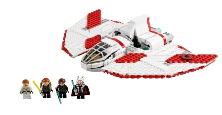 File:Legot6shuttle161110.jpg