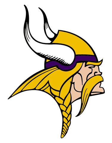 File:Vikings.png