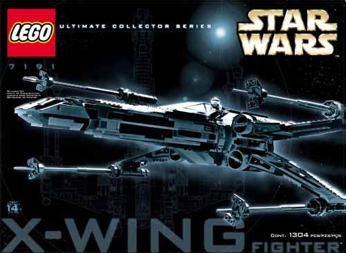 File:X-wing