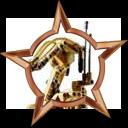 File:Badge-4023-2.png