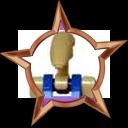 File:Badge-4023-0.png