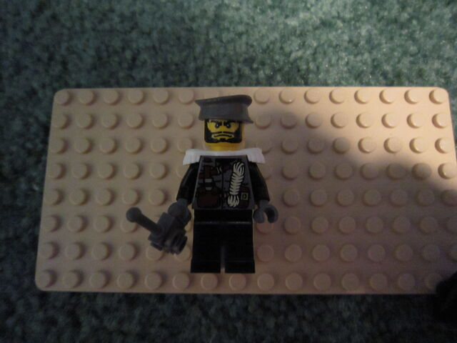 File:Admiral Bitman.jpg
