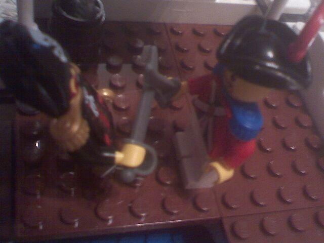 File:Pirate battle.jpg