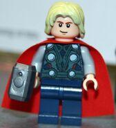 Thor toy fair-2