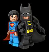 File:Batman with superman.png