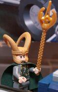 Loki-2