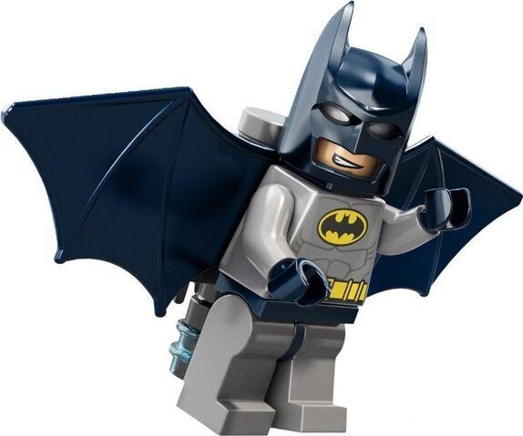 File:Batman blue Jet-2.jpg