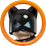 File:Catwoman Emote.png