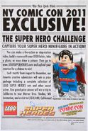 Comic-Con Exclusive Superman Giveaway-1