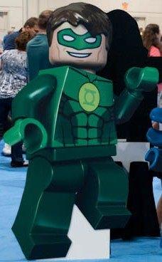 File:Green lantern.jpg