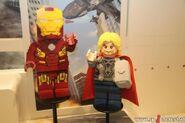 Iron man thor-600x399