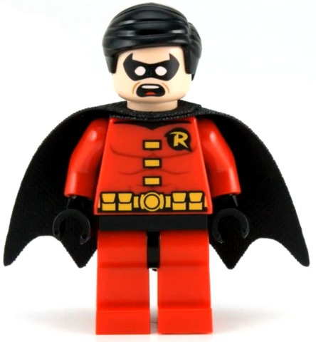 File:Robin-2.png