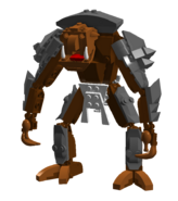 Cre guardiantroll-boss