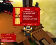 LEGO Universe 2011-03-10 17-05-52