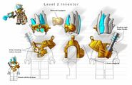 Level 2 inventor layout2 copy