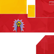 Torsos Rewards MinifigArm I5
