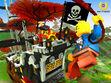 Lego-universe-pirates