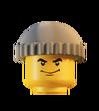 Head14