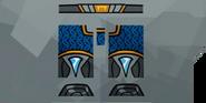 Torsos Fackit Knight2 Legs I1