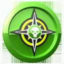 Faction coin venture