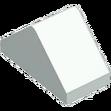 M3044