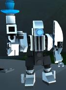 PRDX-4