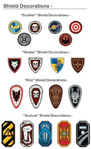 New-shield-Decorations-for-upload