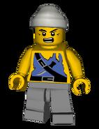 Pirate 5