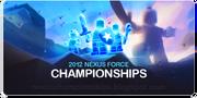 2012NexusChampionships2 copy