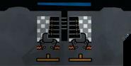 Torsos Fackit Samurai2 Legs I1