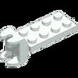 M3640