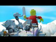 LEGO Universe 2011-08-27 20-38-27