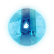 UniverseMap I22