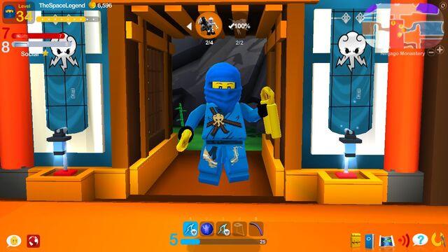 File:LEGO Universe 2011-09-28 20-24-26.jpg