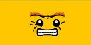 Face evil-pirate 01