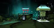 Ice Shrine 1