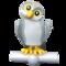 Owl wht