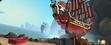 Pirate Ship Installer