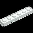 M3666