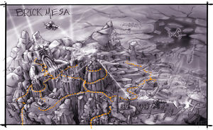 Brick-Mesa-giant-image-path