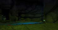 Ninjago Caves 4