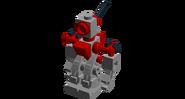 Unit 64 robot city