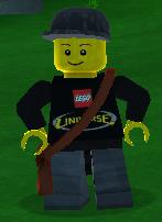 Builder109