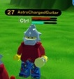 File:LEGO Universe 2012-01-22 14-53-04.jpg