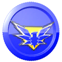 File:Faction coin sentinel.png