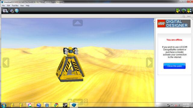 File:Fullscreen capture 592011 41838 PM.jpg