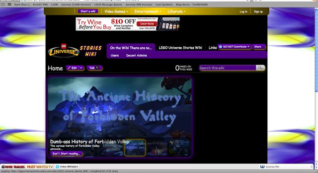 File:Screen shot 2012-05-11 at 4.08.51 PM.png