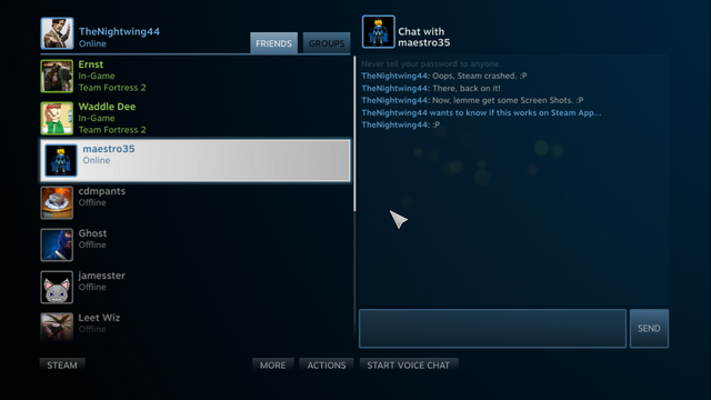 File:Steam3.png